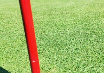 Golffitness